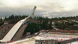 Началась распродажа оборудования, оставшегося после проведения Олимпийских игр и Паралимпиады