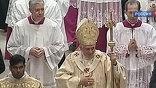 В Ватикане орудует дьявол! Это громкое заявление шокировало весь католический мир