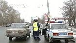 Инспекторы ГАИ избили мужчину, который вез в больницу жену с послеродовым кровотечением