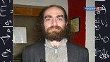 Григорию Перельманы присудили награду в миллион долларов за решение одной из главных математических загадок мира.