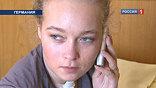 Российскую бобслеистку Ирину Скворцову, которая несколько месяцев назад получила тяжёлые травмы во время тренировочного заезда в Германии, выписали из больницы. Спортсменка в реабилитационном центре заново учится ходить.