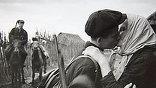 В Москве открылась уникальная выставка, посвящённая Великой Отечественной войне