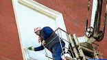 Реставраторы приступают к восстановлению икон в башнях московского Кремля