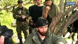 """Один из лидеров северокавказских боевиков, Али Тазиев по кличке Магас, находится в СИЗО """"Лефортово"""" под усиленной охраной"""