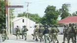 Межэтнический конфликт в Киргизии начался не вчера