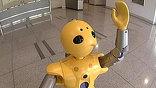 В Японии разработан первый в мире прототип искусственного разума