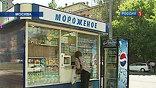 Июльский зной в Москве не планирует сбавлять обороты
