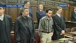 """В 2005 году прокуратура попытается доказать причастность к этой атаки финансиста ячейки Мунира аль Мотосадека. Но его признают виновным только в связи с """"Аль-Каидой"""" и дадут семилетний срок"""