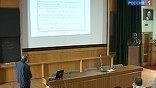 Вместе с уважением всех математиков мира сегодня Станислав Смирнов получил золотую медаль Филдса