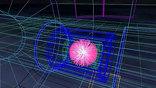 "Проект ""Ника"" называют ""младшим братом"" Большого адронного коллайдера"