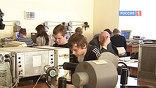 Воспитанники отечественной физической школы стали лауреатами Нобелевской премии