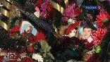 В станице Кущевская в Краснодарском крае прошли первые похороны жертв массового убийства