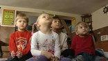 В Приморском крае органы опеки пытаются забрать приемных детей из семьи сельского священника