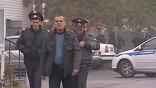 На Кубани проверяют деятельность правоохранительных органов и чиновников. По версии Следственного комитета, власти ничего не делали для того, чтобы остановить банду Сергея Цапка. Того самого, которого считают организатором убийства 12 человек в Кущёвской.