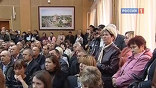 В станице давно ходят слухи, что старшие родственники задержанного Сергея Цапка даже влиятельнее его