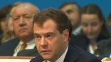 """В любом случае Астанинский саммит войдёт в историю, как первый, проведённый вне географической Европы. А сама Астана - как место, где в эти дни появился мальчик с именем Саммит. Саммитханом младенца назвал дедушка. Родители были только """"за""""."""