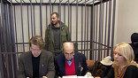 По их данным, бизнесмен Иван Назаров в течение двух лет незаконно содержал подпольные казино сразу в 15 городах Московской области