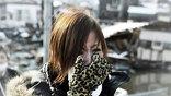 Массовая эвакуация объявлена в японской префектуре Фукусима. На данный момент это касается лишь 20-километровой зоны вокруг атомной электростанции. Жителям настоятельно рекомендуют её покинуть или хотя бы не выходить на улицу.