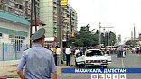 В Махачкале сегодня утром убит министр по делам национальности и внешних связей Дагестана