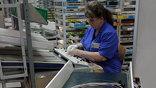 Ульяновский автомобильный завод провел глобальный мониторинг поставщиков. В результате определилась десятка, про которую не стыдно не только рассказать, но и показать
