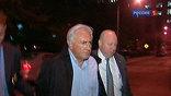Глава МВФ Доминик Стросс-Кан знал, что станет жертвой заговора. Своим предположением он успел поделиться с французским изданием Liberation незадолго до ареста.