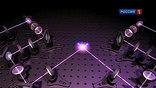 Телепортация запутанного кванта. Японские физики провели эксперимент, который может стать первым шагом к революции в области передачи данных. А, может быть, и предметов.