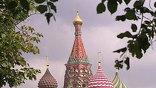 Храм был построен царем Иоанном Грозным в честь победы над Казанским ханством