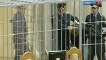 В Белоруссии прошло первое заседание суда по делу о теракте в минском метро, в результате которого погибли 15 человек