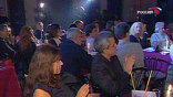 Итальянцы готовы к сюрпризам Берлускони