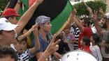 Мансур Дао утверждает, что помощники Каддафи не раз советовали ему прекратить борьбу и покинуть Ливию, а тот все время отказывался, говоря, что хочет умереть на земле своих предков.