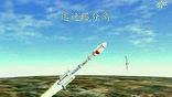 """Всего до конца года с космодрома """"Цзюцюань"""" планируют запустить 20 ракет и 25 спутников. Это число выводит Китай на второе после России место по запуску космических аппаратов."""