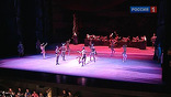 Лучшие люди уходят! Большой театр намерена покинуть именитая пара - Наталья Осипова и Иван Васильев