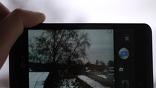 Камера и экран в стереоскопическом 3D-режиме