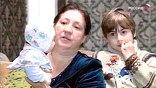 Любовь Панова усыновила десять детей и  написала книгу. Однако эту женщину отлучили от церкви