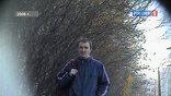 Сотрудников британского посольства, обвиненных в шпионаже, было четверо. Секретари-архивисты Кристофер Пирт и Эндрю Флеминг, помощник официального представителя британской разведки в России Пол Кронтон и, наконец, второй секретарь посольства Марк Доу.