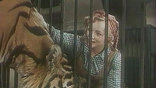 """Слава пришла к Касаткиной еще в 1954 году после роли в """"Укротительнице тигров"""". Потом были """"Операция """"Трест"""", """"Большая перемена"""", """"Помни имя свое"""". И это только кино."""