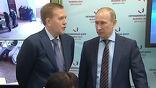 """""""Нарушения все равно были наверняка. Поэтому их все нужно все равно выявлять, вычищать. И нужно делать так, чтобы всем было понятно, что ситуация находится под постоянным мониторингом и контролем. Чтобы никакой грязи не было"""", — отметил Путин."""