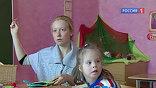 На юго-востоке Москвы под угрозой полной ликвидации оказалось уникальное образовательное заведение — школа Святого Георгия. Люблинскому муниципалитету нужно здание для досугового центра.