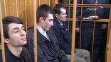 Во Владивостоке завершился суд по делу российских последователей Асахары