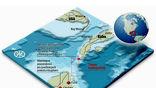 Многие исследователи полагают, что подводный кубинский город всё же окажется природным феноменом