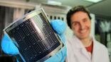 Простой в производстве плёночный фотоэлемент от лаборатории Empa с эффективностью 20,4%