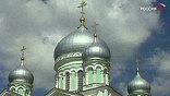 Накануне юбилея Саровского старца в Дивееве осветят Казанский собор, с которого и зарождалась женская обитель