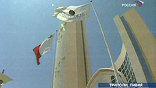 После отмены санкций Ливию не узнать. Пятизвездочные отели, как грибы после дождя, появляются то тут, то там