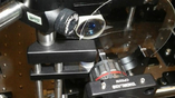 Фрагмент новой камеры