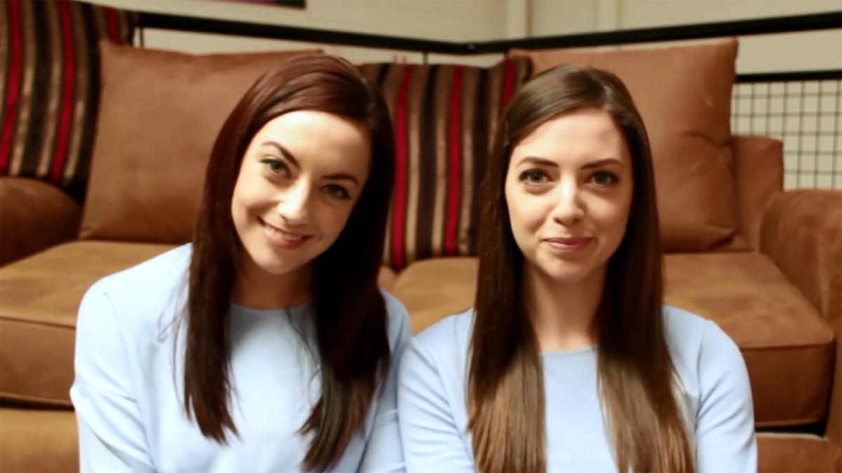 поиск близнеца по фото онлайн
