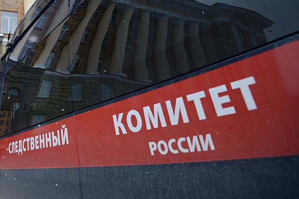Компанию «Томскнефтепереработка» подозревают в уклонении от уплаты акцизов на 41 млн