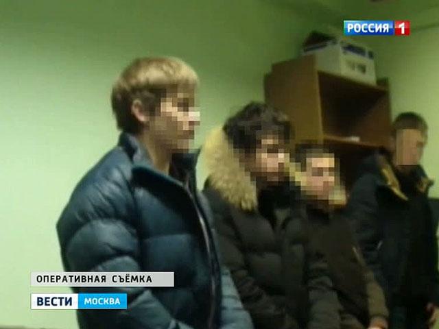 русское порно подростки видео hd