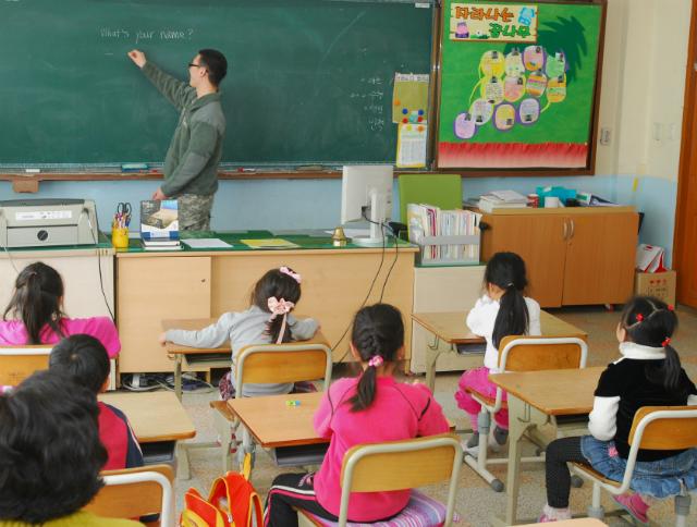 картинки школа ученик учитель