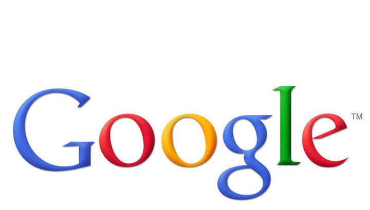 Российские пользователи вновь жалуются на работу сервисов Google