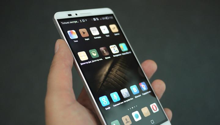 Китайцы сворачивают производство смартфонов Huawei
